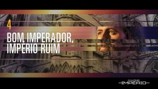 PDF#4 Bom Imperador – Estudos bíblicos