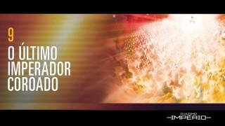 PDF#9 O Último Imperador coroado – Estudos bíblicos