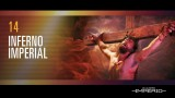 PDF#14 Inferno imperial – Estudos bíblicos