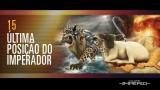 PDF#15 Última posição do Imperador – Estudos bíblicos