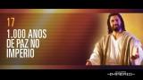 PDF#17 1000 anos de paz no Império – Estudos bíblicos