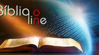 Arquivos Estudo Biblico online