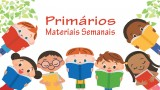 Auxiliar Primários: 03 setembro 2016 – Auxiliar da Escola Sabatina