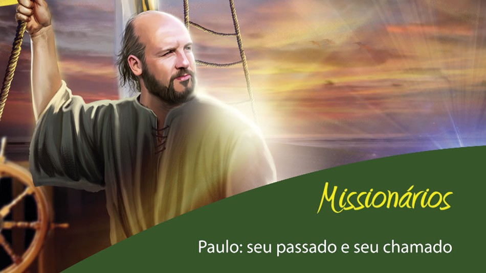 licao11-escola-sabatina