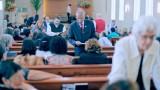 Vídeo Escola Sabatina 120 anos – Vídeo 1