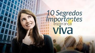 Guia PDF: 10 segredos importantes