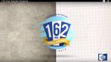 Vídeo Oficial 162 Anos fazendo Discípulos