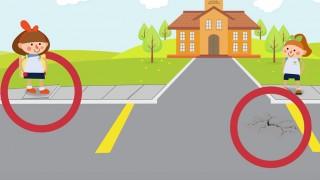 Vídeo:Gerenciamento de Crises nas Escolas