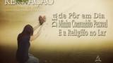 PPT – Sermão Renovação Tema 01