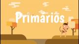 Primários – 1º Trimestral 2016