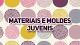Materiais extras – Juvenis 1º tri/2016