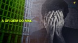 #2 PPT: Origem do mal – Semana Esperança Viva