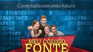 Conectado com meu futuro – Meu Código Fonte