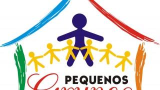 Arquivo Boletim de Gerenciamento para Pastor, Coordenadores e Líder de Pequenos Grupos.