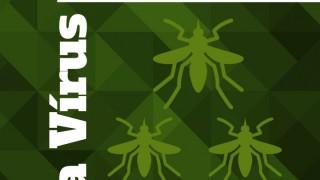 Zika Vírus – O que você precisa saber e como prevenir