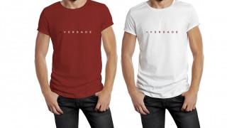 Camiseta: A verdade