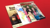 Revista Ministério: 1º bimestre 2016
