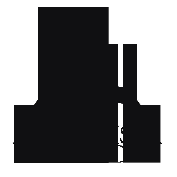 Logo-Igreja-Adventista-dos-Sétimo-Dia