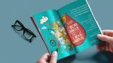 Arte do anúncio: Vida por Vidas 2016
