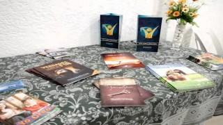 06/fev. Conexão de sucesso – Informativo Mundial das Missões 1º/Tri/2016