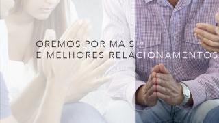 Tema 9 – Melhores Relacionamentos