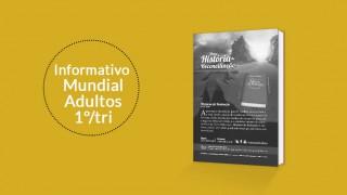 PDF: Informativo Mundial das Missões – Adultos 1ºTrim/2016