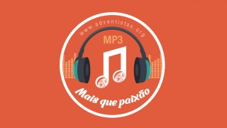 Musica MP3 e Playback – Mais que Paixão