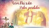 PPT Dia 7: Compaixão pelos perdidos – Semana Santa 2016
