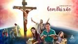 Capacitação: Semana Santa Infantil 2016