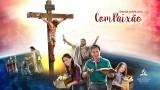 Materiais Semana Santa 2016 – APV