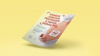 Cartaz: Projeto Zica