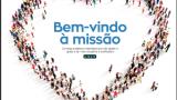 Revista Proclamai – 10ª edição / ano 4
