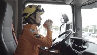 Vídeo: Ser Mulher – Dia Internacional da Mulher