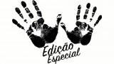 Logo: Edição especial Missão Calebe 2016