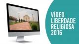 A Importância da Liberdade Religiosa
