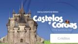 Créditos – ECF Castelos e coroas 2016