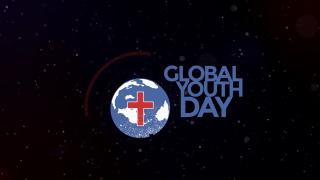 Promocional:  Global Youth Day 2016 | Dia Mundial do Jovem Adventista