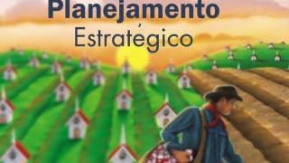 PPT Escola de Plantadores – Planejamento Estratégico