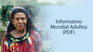 PDF: Informativo Mundial das Missões – Adultos 2ºTrim/2016