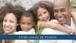 Livreto anual de planos do Ministério da Família 2016