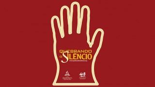 Luva: Quebrando o Silêncio 2016