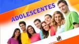 Bom de Lição de Escola Sabatina – Adolescentes