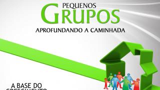 Cap.12 – A Base do crescimento da igreja: Aprofundando a caminhada