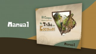 Manual – II Campori Alagoano de Desbravadores