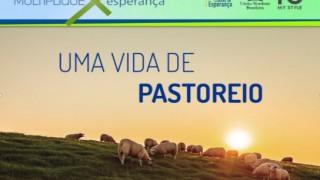 PPT – Uma vida de Pastoreio