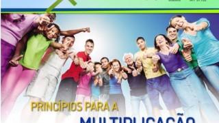 PPT – Princípios Para a Multiplicação