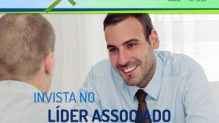 PPT – Invista no Líder Associado