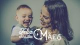 Slides Dia das Mães