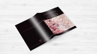 Livreto: Perfume de Jesus – Quartas de Poder 2016