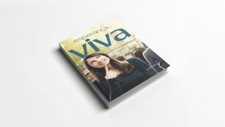 Esperança Viva – Livro Missionário 2016
